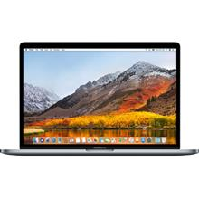 Apple MacBook Pro (2018) MR932 15.4 inch with Touch Bar and Retina Display Laptop